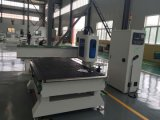 Cambiador da ferramenta de Jinan centro fazendo à máquina do CNC do auto