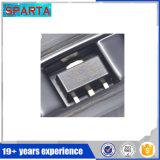 Транзистор регулятора напряжения тока переключения силы обломока L78L12acutr 3-Terminal