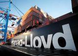 DDU доставки грузов из Шанхая в Ньюарк, Нью-Джерси