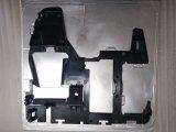 Moldes de injeção de plástico para veículos de suporte da câmara