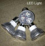 tubo gonfiabile su ordinazione del diametro LED di 65cm per la promozione