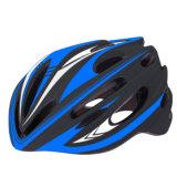 Горячая продажа шлем велосипедный шлем велосипед шлем на горных велосипедах с Visor для взрослых и детей