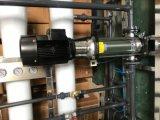 Multi-Satge Hochdruckpumpe für Wasserbehandlung-System