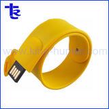 Резиновые бить драйвер USB 2 Гб4 Гб8ГБ16ГБ для рекламных подарков