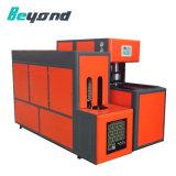 自動大きい5L 10LのプラスチックびんのHDPEの放出のブロー形成機械