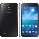 Hotsale ha rinnovato il telefono mobile sbloccato 6.3 delle cellule mega di I9200 I9205
