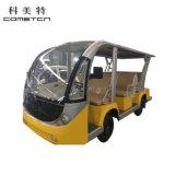 中国の卸売8のシート108A OEMの電気自動車