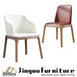 أثاث لازم حديثة خشبيّة بيتيّة يتعشّى كرسي تثبيت لأنّ مطعم أثاث لازم مجموعة