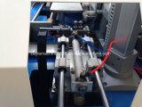 마이크로컴퓨터 케이블 철사 감기고는 및 감싸는 기계