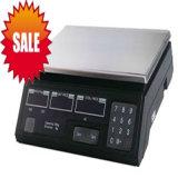 il prezzo elettronico 30kg riporta in scala le bilance manuali