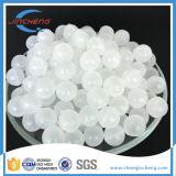 Ballen van de Mist van de Ballen van pp de Plastic Drijvende in de Mijnbouw van het Koper