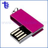 Док микросхемы класса А на большой скорости качество мини-диска USB