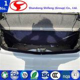 China Fornecedor Mini Carro Eléctrico para venda
