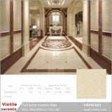 Material de construcción de Muro y baldosa de Foshan China (VRP8F871, 800x800mm/32''x32'')