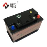 12Vリチウム車のスタート・ストップ方式電池80ah/82ah 082-20