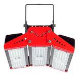 Nuovo indicatore luminoso del traforo di 150W LED per la strada principale