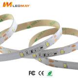 2 anni della garanzia della corrente SMD2835 30LEDs LED di indicatore luminoso di striscia flessibile costante