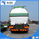 3 осей Криогенные жидкости и дизельного топлива и бензина/Keronese/бензин нефтяного танкера Полуприцепе