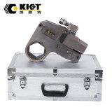 Киет сталь для скрытых полостей гидравлической мощности инструменты динамометрический гаечный ключ