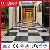 環境保全のビニールのタイル張りの床2mm Nmv25