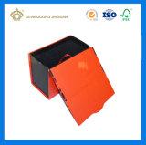 Настраиваемые картонную коробку бумаги для адресной книги