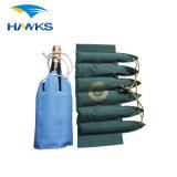 Cl2F-A04 Comlom сумка для пикника расширительного бачка радиатора охладителя может Pack