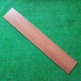 Tegel van de Vloer van het Porselein van de Decoratie van het huis de Rustieke met de Prijs van de Fabriek (900*150mm)