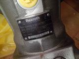 A bomba do motor hidráulico Rexroth2fe56/61W para Escavadoras