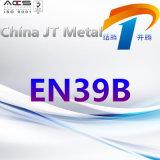 En39b als Leverancier van China van de Plaat van de Pijp van de Staaf van het Staal van de Legering X9315