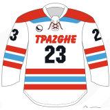 Maglie Hockey Uniche Della Squadra 4xl
