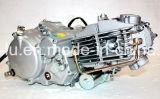 Yx 150ccの手動電気開始エンジンモーターピットのプロ道の土