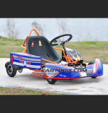36V 250W aprovado pela CE Electric Kids Go Karting