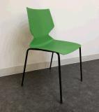 Высокое качество различных цветов дешевые ресторан стулья для продажи