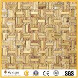 Venda quente Mosaico Mosaico Natural para banho decoração pavimentos