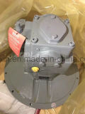 Pompa a ingranaggi idraulica della pompa a pistone di Rexroth A11vo95lrd per la pompa del rimorchio