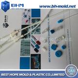Guide médical de moules d'accessoires, d'introduire en plastique moule/moulage de PU
