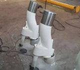Cifa 구체 펌프는 S 벨브 Dn200 Dn230를 분해한다