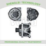 Alternateur de véhicule pour Chevrolet/Buick (TG12C070 13500329 12V 140A)