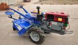 Df (DongFeng) Tipo Df-20L 20HP timão de energia de Alto Desempenho / trator de Tração em Duas Rodas / Curta o trator / trator / Mini-Trator