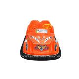 Desarrollado cubierta de batería electrónica de los niños del coche de parachoques