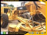 محرك دحرج آلة تمهيد/آلة تمهيد/زنجير آلة تمهيد يستعمل قطة آلة تمهيد ([140غ])