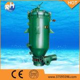 Filtro de agua para Watertreatment industrial