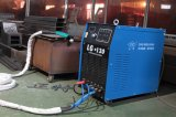 Calidad superior galvanizada/carbón/cortador suave del plasma de la hoja del acero inoxidable o del aluminio