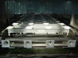 La HPB 5 botella de 600 galones de lavado de limitación de la máquina de llenado monobloque