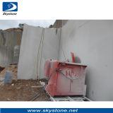 Granitsteinbruch-Draht sah Maschine zum Verkauf