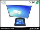 écran tactile de 4k IR ultra mince tous dans un fournisseur de PC