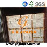 90GSM 115GSM 150GSM 170GSM 250GSM C2s Glanz-Kunstdruckpapier