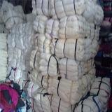 Couleur de la lumière de qualité Premium essuyage chiffons de coton de la concurrence Coût en usine