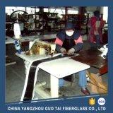 Qualitäts-keramische Faser-Band