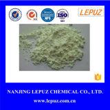 Оптически сияя вещество Fp-127 для PE PP